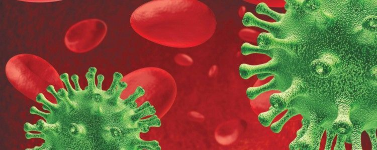 Gestionnaire des expositions accidentelles au sang (GES)